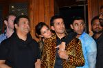 Govinda at Meet Bros bash in Mumbai on 9th May 2016  (47)_5732139281535.JPG