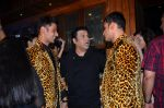 Govinda at Meet Bros bash in Mumbai on 9th May 2016  (48)_5732139359e26.JPG