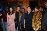 Govinda at Meet Bros bash in Mumbai on 9th May 2016  (49)_573213946ecdc.JPG