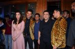 Govinda at Meet Bros bash in Mumbai on 9th May 2016  (50)_5732139572668.JPG
