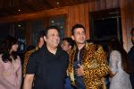 Govinda at Meet Bros bash in Mumbai on 9th May 2016  (51)_573213964919d.JPG