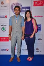 Gulshan Devaiya at Lonely Planet Awards in Mumbai on 9th May 2016 (28)_57321206ddf2e.JPG