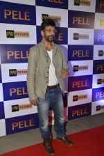 Javed Jaffrey at Pele screening in Mumbai on 9th May 2016 (17)_573210441e23a.JPG