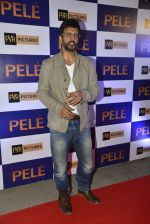 Javed Jaffrey at Pele screening in Mumbai on 9th May 2016 (19)_5732104598c12.JPG