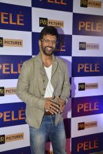 Javed Jaffrey at Pele screening in Mumbai on 9th May 2016 (20)_5732104655181.JPG