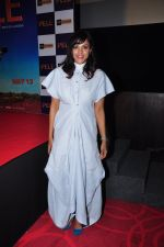 Manasi Scott at Pele launch on 8th May 2016