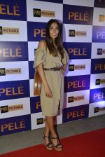 Monica Dogra at Pele screening in Mumbai on 9th May 2016 (27)_5732106b984f6.JPG