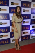 Monica Dogra at Pele screening in Mumbai on 9th May 2016 (28)_5732106da91b8.JPG