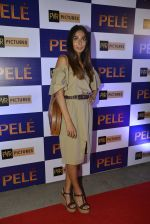 Monica Dogra at Pele screening in Mumbai on 9th May 2016 (29)_5732106ee0593.JPG
