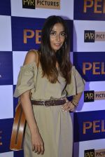 Monica Dogra at Pele screening in Mumbai on 9th May 2016 (31)_5732110214c8b.JPG