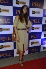 Monica Dogra at Pele screening in Mumbai on 9th May 2016 (32)_57321070d41ef.JPG