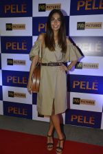 Monica Dogra at Pele screening in Mumbai on 9th May 2016 (34)_5732107293e52.JPG