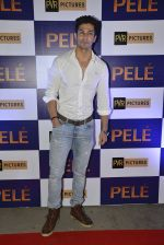Muzammil Ibrahim at Pele screening in Mumbai on 9th May 2016 (13)_57321070d740e.JPG
