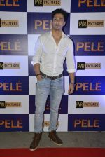 Muzammil Ibrahim at Pele screening in Mumbai on 9th May 2016 (14)_57321071b9178.JPG