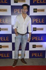 Muzammil Ibrahim at Pele screening in Mumbai on 9th May 2016 (15)_5732107262518.JPG
