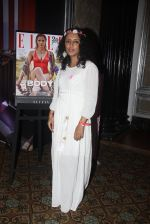 Parveen Dusanj at Elle Carnival on 8th May 2016 (45)_573187a433d89.JPG