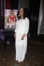 Parveen Dusanj at Elle Carnival on 8th May 2016 (47)_573187a5db450.JPG