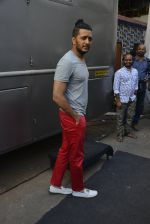Riteish Deshmukh at Housefull 3 on the sets of The Kapil Sharma show on 9th May 2016 (100)_57320f3a1a5e4.JPG