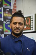 Riteish Deshmukh at Housefull 3 on the sets of The Kapil Sharma show on 9th May 2016 (95)_57320f4beff22.JPG
