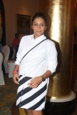 Shweta Salve at Elle Carnival on 8th May 2016 (97)_573187ca743b4.JPG