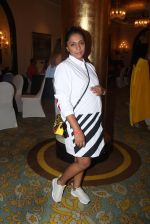 Shweta Salve at Elle Carnival on 8th May 2016 (96)_573187c9ca3c5.JPG