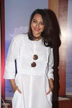 Sonakshi Sinha at Elle Carnival on 8th May 2016 (87)_573187e7840f3.JPG