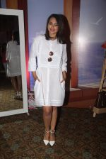 Sonakshi Sinha at Elle Carnival on 8th May 2016 (89)_573187e8cd6c5.JPG