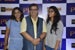 Subhash Ghai at Pele screening in Mumbai on 9th May 2016 (10)_573210adabf23.JPG