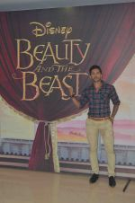 Terence Lewis at Beauty and Beast screening on 8th May 2016 (21)_57317f19885f3.JPG