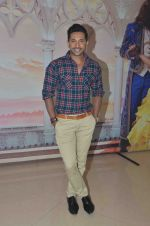 Terence Lewis at Beauty and Beast screening on 8th May 2016 (22)_57317f15bb9f1.JPG