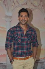 Terence Lewis at Beauty and Beast screening on 8th May 2016 (24)_57317f8f5b18e.JPG