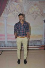 Terence Lewis at Beauty and Beast screening on 8th May 2016 (25)_57317f184efa0.JPG
