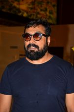 Anurag Kashyap at the Trailer launch of Raman Raghav 2.0 in Mumbai on 10th May 2016 (28)_5732eac90a582.JPG