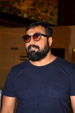 Anurag Kashyap at the Trailer launch of Raman Raghav 2.0 in Mumbai on 10th May 2016