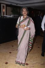 Dolly Thakore at Making it Big book launch in Mumbai on 10th May 2016 (46)_5732e0ff8cb22.JPG