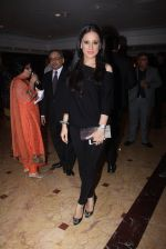 Rouble Nagi at Making it Big book launch in Mumbai on 10th May 2016