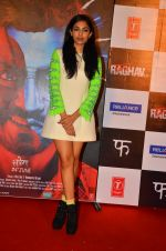 Vicky Kaushal at the Trailer launch of Raman Raghav 2.0 in Mumbai on 10th May 2016 (4)_5732eb3aceb1d.JPG
