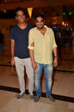 Vikramaditya Motwane at the Trailer launch of Raman Raghav 2.0 in Mumbai on 10th May 2016 (20)_5732eb97d28de.JPG
