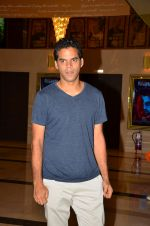 Vikramaditya Motwane at the Trailer launch of Raman Raghav 2.0 in Mumbai on 10th May 2016 (25)_5732eba110b4c.JPG