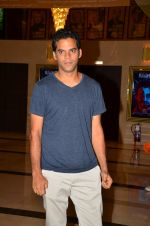 Vikramaditya Motwane at the Trailer launch of Raman Raghav 2.0 in Mumbai on 10th May 2016 (26)_5732eba20d09e.JPG