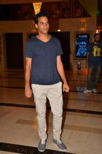 Vikramaditya Motwane at the Trailer launch of Raman Raghav 2.0 in Mumbai on 10th May 2016