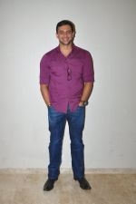 Arunoday Singh at Dear Dad film screening on 11th May 2016 (12)_5734291473e09.JPG