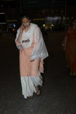 Manisha Koirala snapped at airport on 11th May 2016 on 11th May 2016 (9)_573428e3c15b2.JPG