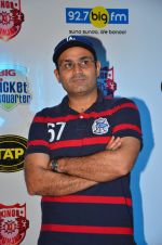 Virendra Sehwag meet n greet at tap bar in Mumbai on 11th May 2016 (10)_57342e03b8a2d.JPG