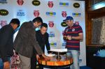 Virendra Sehwag meet n greet at tap bar in Mumbai on 11th May 2016 (12)_57342e0512054.JPG
