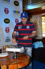 Virendra Sehwag meet n greet at tap bar in Mumbai on 11th May 2016 (14)_57342e066ffeb.JPG