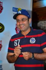 Virendra Sehwag meet n greet at tap bar in Mumbai on 11th May 2016 (16)_57342e119c7c4.JPG