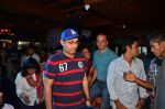Virendra Sehwag meet n greet at tap bar in Mumbai on 11th May 2016 (2)_57342dfeadaf9.JPG