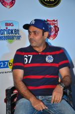 Virendra Sehwag meet n greet at tap bar in Mumbai on 11th May 2016 (20)_57342e09b3442.JPG
