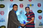 Virendra Sehwag meet n greet at tap bar in Mumbai on 11th May 2016 (3)_57342dff4efdc.JPG